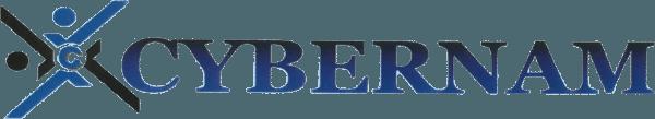 Cybernam_logo