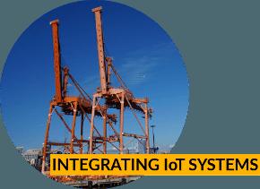 System_integrator